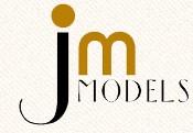 JM Models