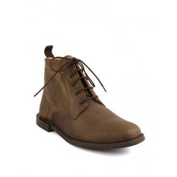 Sapato Aurora